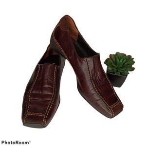 PAUL GREEN Munchen Loafers